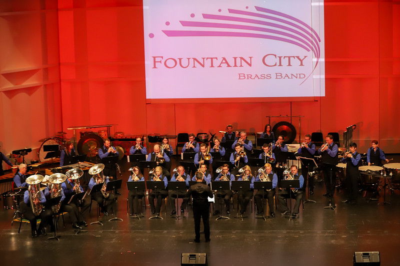 20191109 US Open Brasss Band Championshios-7154.jpg