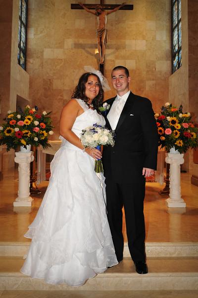 Caitlin and Dan's Naples Wedding 263.JPG