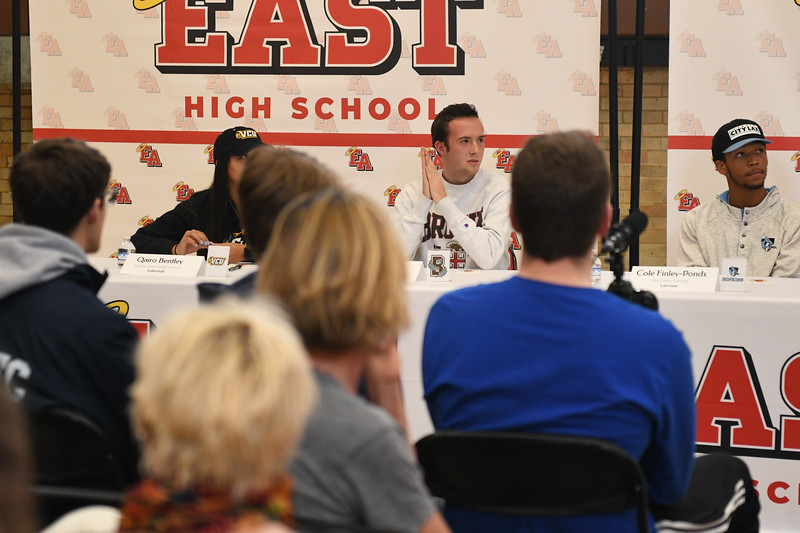 2019-02-06 EHS National Letter of Intent 071.jpg