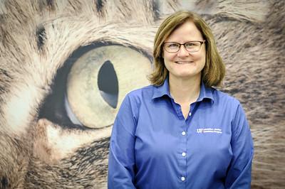 UF College of Veterinary Medicine Community Cat Management Course
