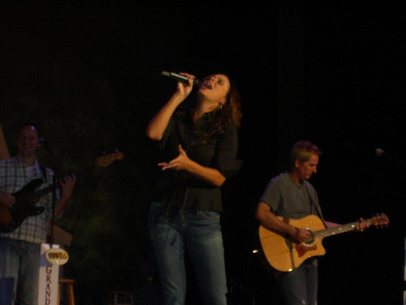 Nashville 2006 025.jpg