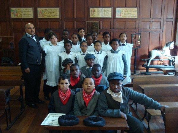 Toyota Teaching Program South Africa 239.JPG