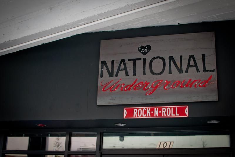Nashville 201303 (15).jpg