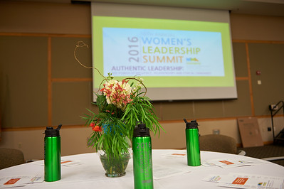 051716_Womens Leadership Conference