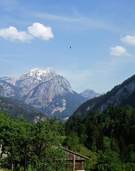 Austria 1995 - 64.jpg