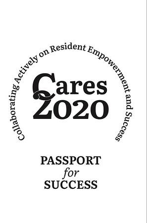 Cares 2020