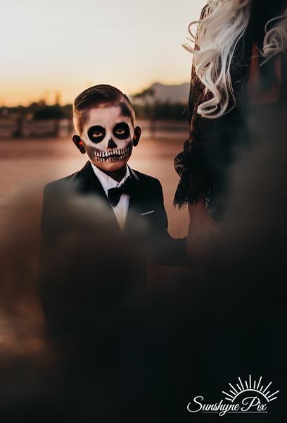 Skeletons-8859.jpg