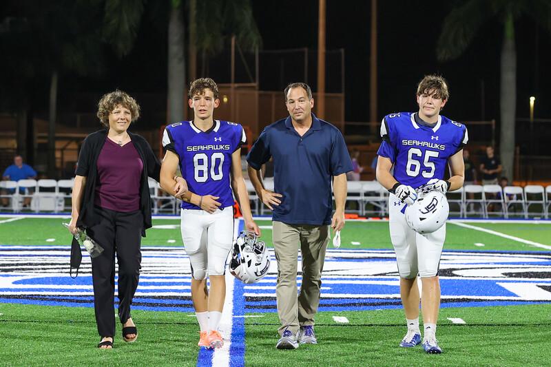 9.25.20 CSN Varsity Football & Cheer Senior Recognition-34.jpg