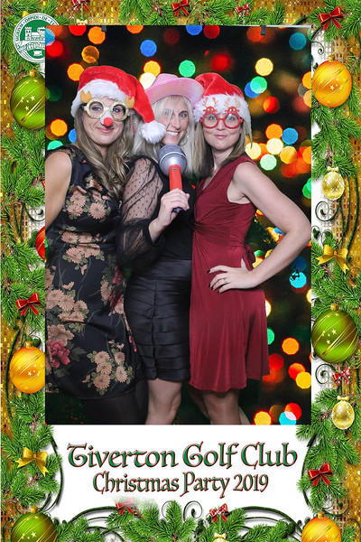TGC Xmas Party 13 Dec-15.jpg
