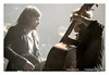 Mumford_And_Sons_Sportpaleis_16