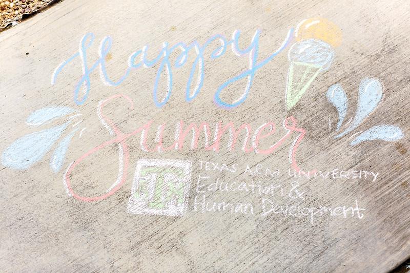 2019 Summer Social Media Chalk_0036.jpg