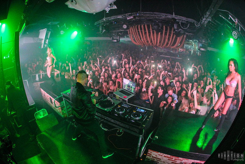 DJ Snake Fixation-77.jpg
