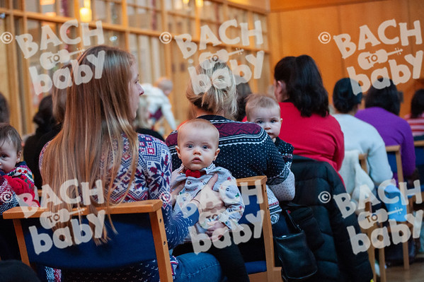 ©Bach to Baby 2019_Laura Woodrow_Bromley_2019-11-12_ 8.jpg
