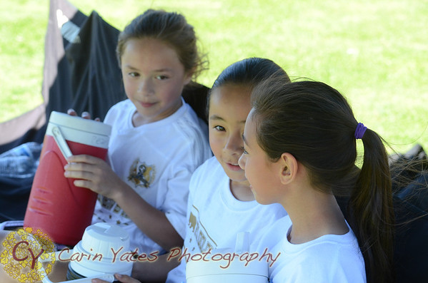 FC Goldenstate U9  3-9-14 and on