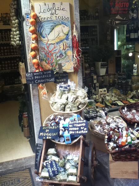 20110812-Ginka-Sicily-20110812--IMG_1082--0211.jpg