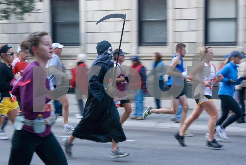 Chicago_Marathon2009-100