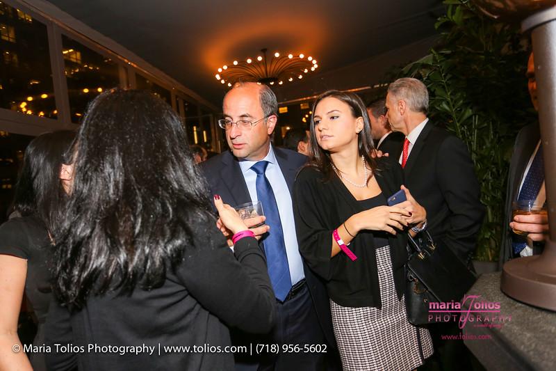 008_Hellenic lawyers Association_Event Photography.jpg