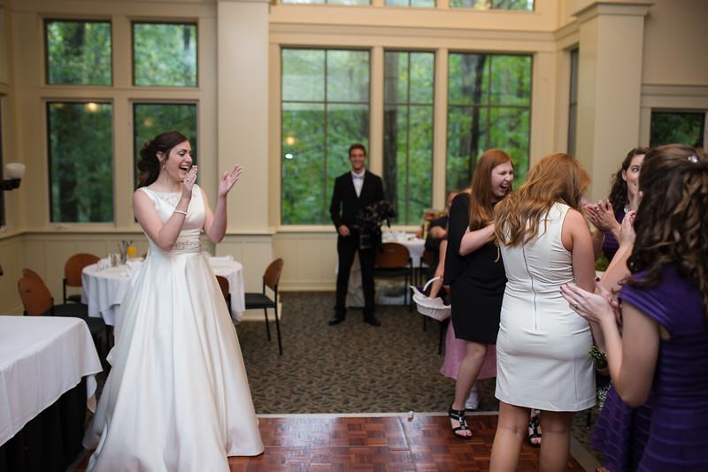 unmutable-wedding-j&w-athensga-1011.jpg
