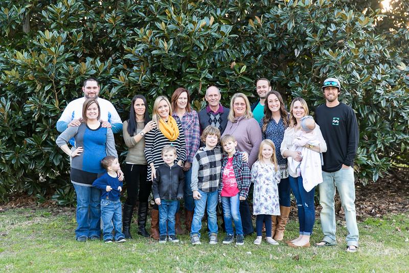 family-portraits-171.jpg