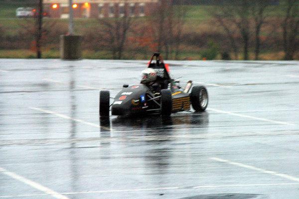 VT Mini Racer 20041123