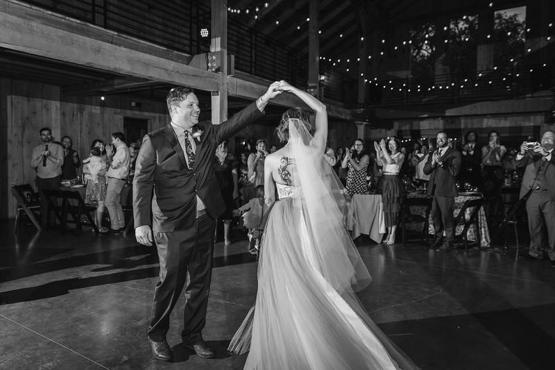 721-CK-Photo-Fors-Cornish-wedding.jpg