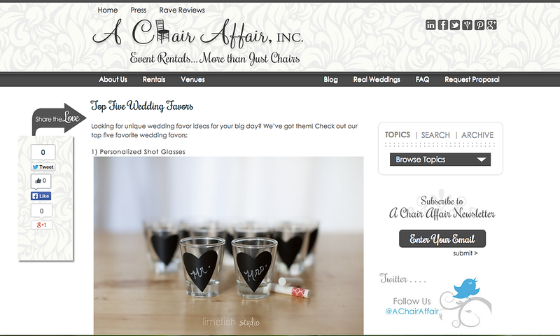 2014-Featured-ChairAffair-Top-Wedding-Favors-LIMEFISH-STUDIO.png