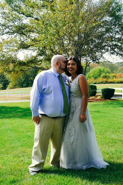 Bill-Grace-Wedding-47