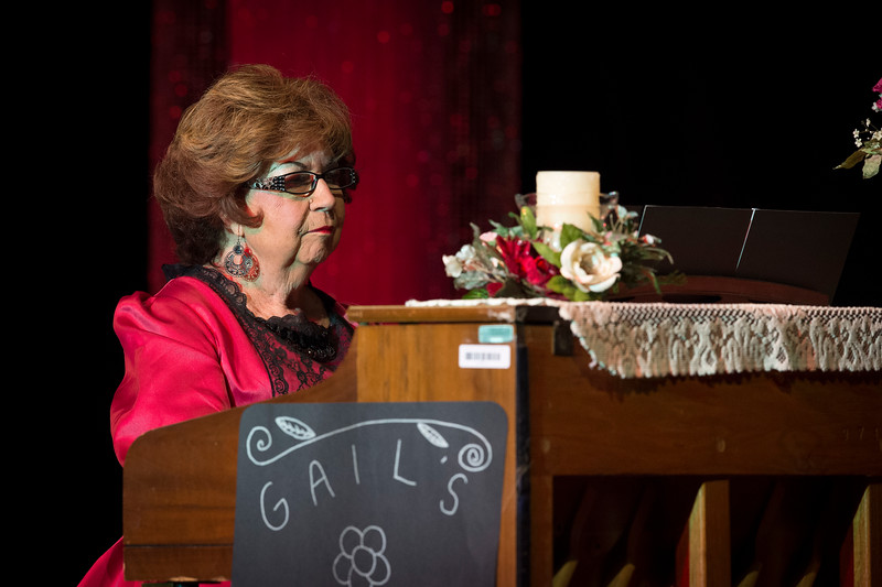 Ms Pasadena Senior Pageant_2019_124.jpg