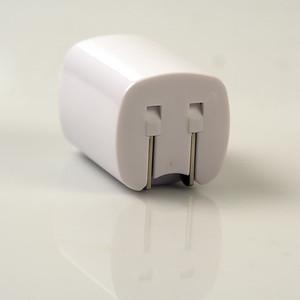 AC02 Power Buddy2