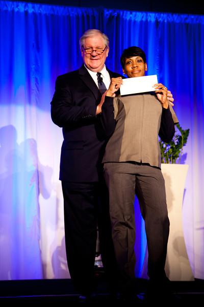Hyatt Awards Ceremony-8473.JPG