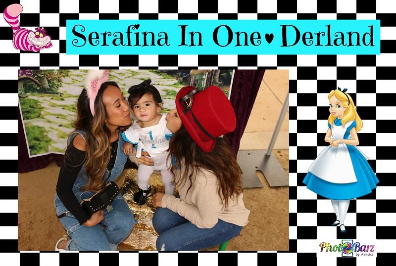 SERAPHINA' (34).jpg