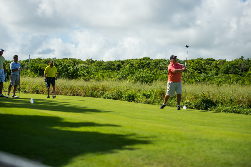 Golf_Outing_1049-2765532912-O.jpg