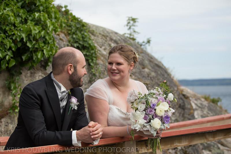 Copywrite Kris Houweling Wedding Samples 1-80.jpg