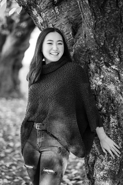 2018.10.21 Sarah Houng Senior Pic-5234.JPG