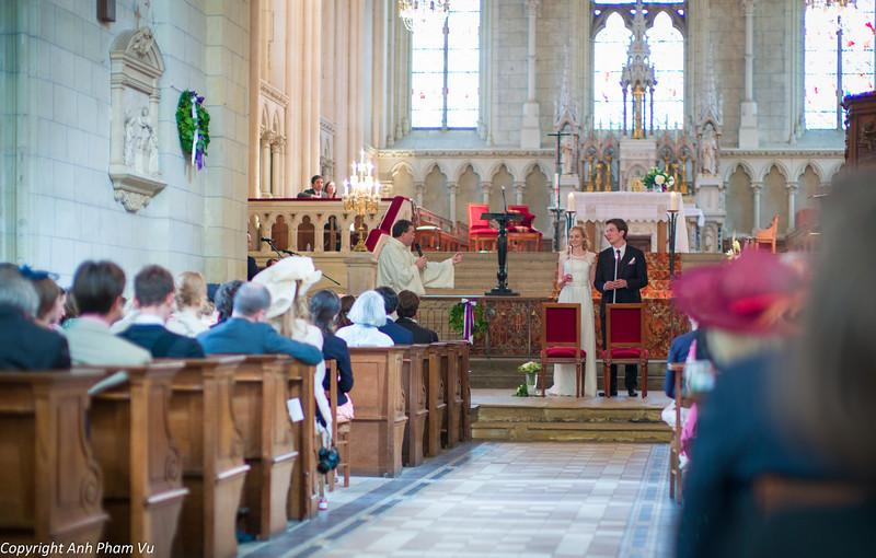 Uploaded - Benoit's Wedding June 2010 008.jpg