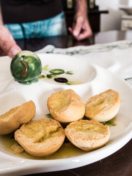 brindisi brancati olive 4.jpg