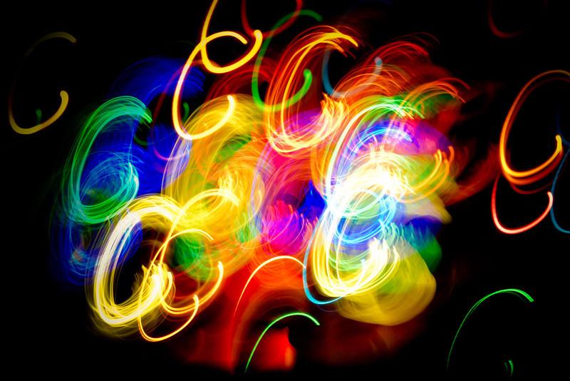 glow-0186.jpg