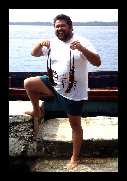 San Blas Islands, Panama - 1993.jpg