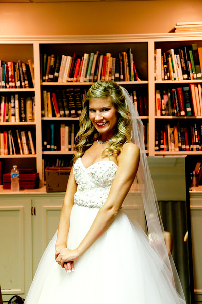 Vanderbosch - Newly Weds