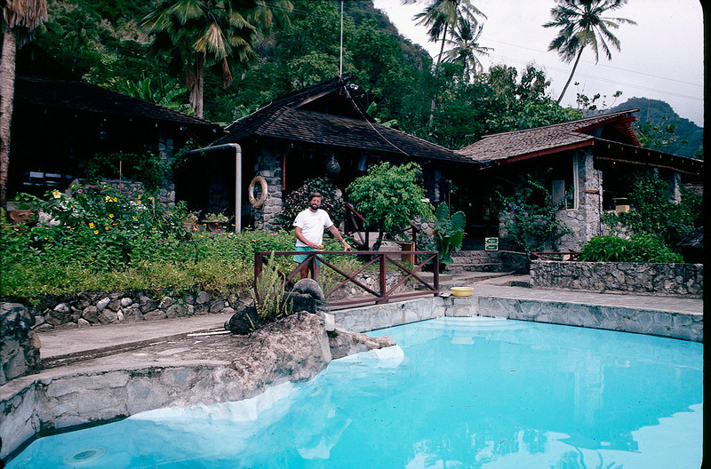 Indonesia2_046.jpg