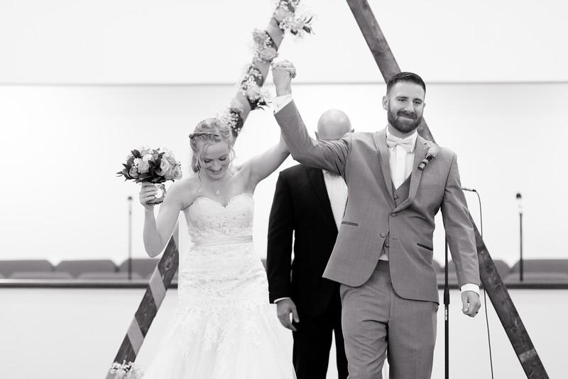 Smithgall_Wedding-980.jpg
