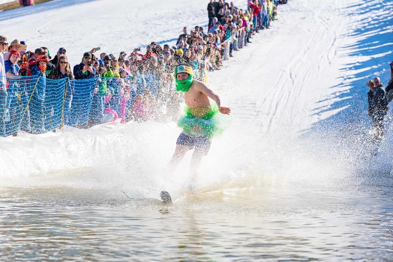 56th-Ski-Carnival-Sunday-2017_Snow-Trails_Ohio-3523.jpg
