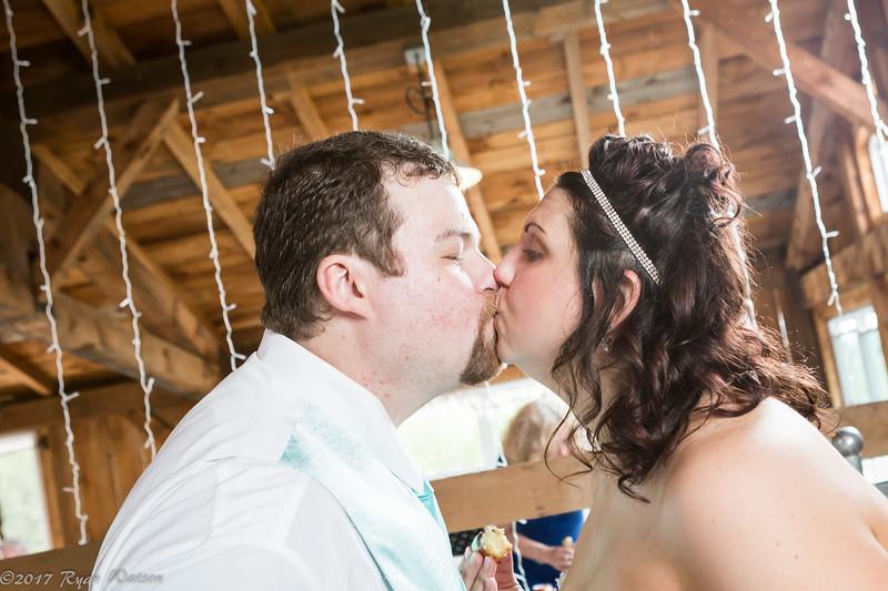 Angel and Gary's Wedding-167.jpg