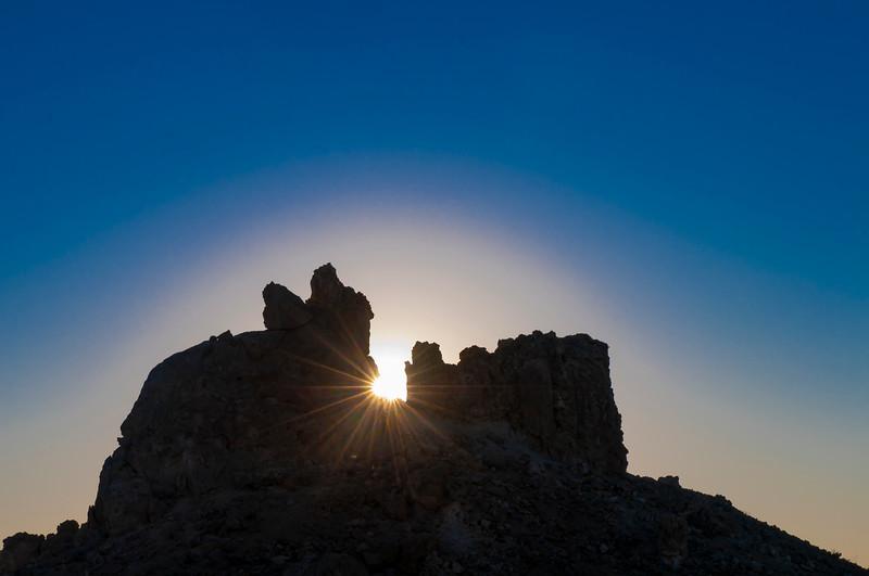 Trona Pinnacles-6.jpg