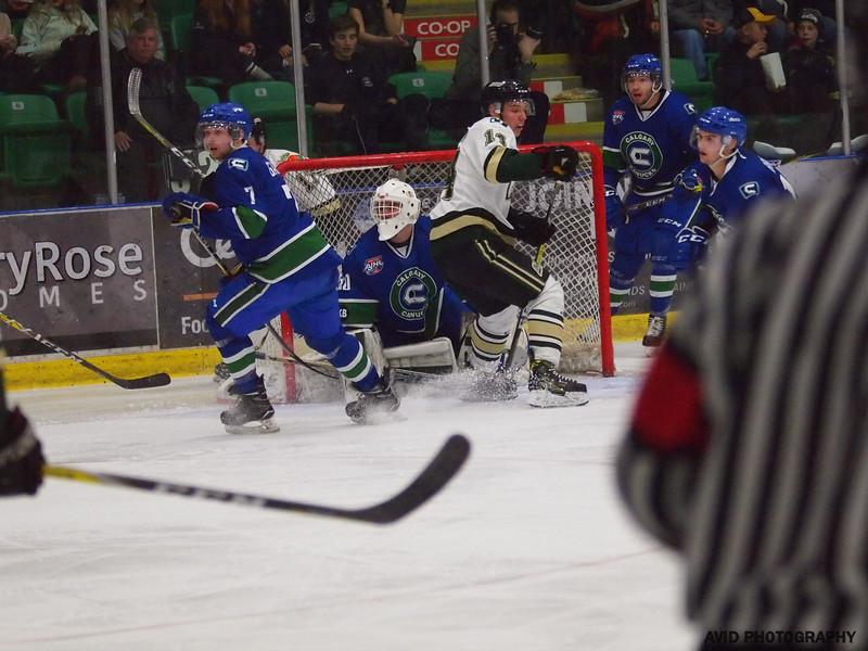 Okotoks Oilers VS Calgary Canucks AHJL (119).jpg