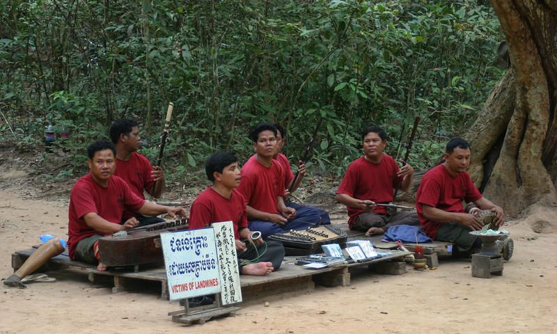 Cambodia - Siem Reap - Day 1 140.jpg