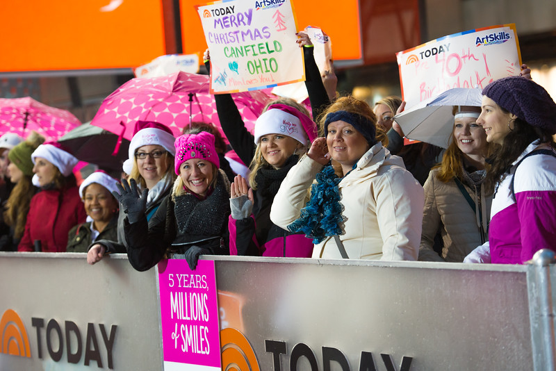 NYC Today Show 2015-1567.jpg