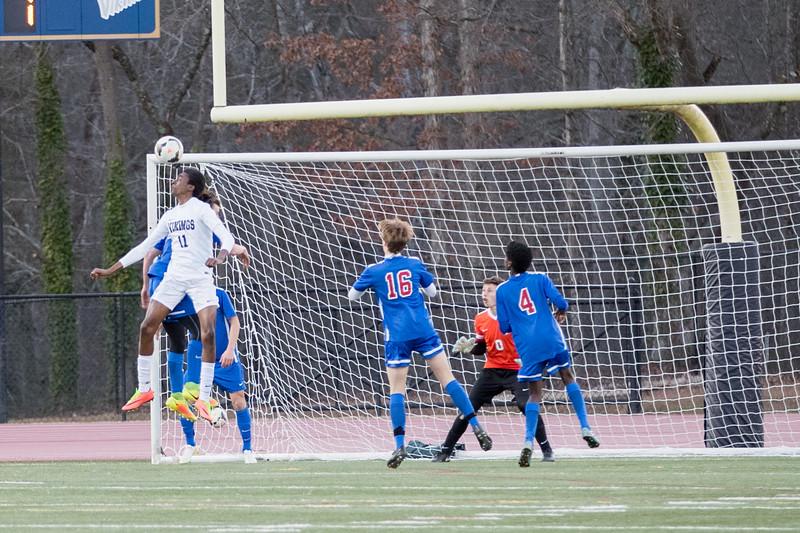 SHS Soccer vs Byrnes -  0317 - 099.jpg