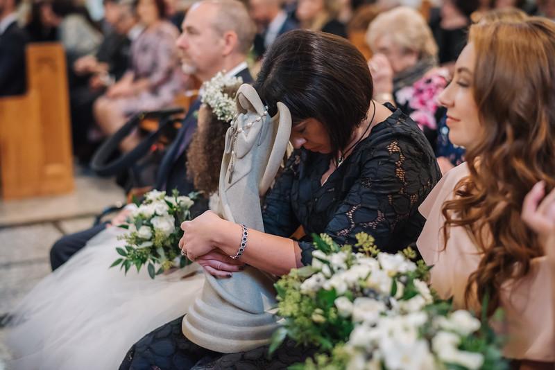 2018-10-20 Megan & Joshua Wedding-482.jpg