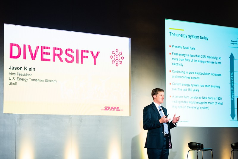DHL-Energy-Houston-2019-122.jpg